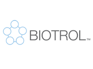 Biotrol