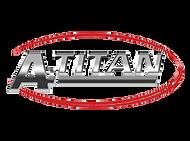 A. TITAN