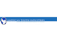 American Tooth