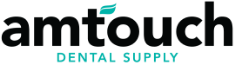Amtouch Dental Supply