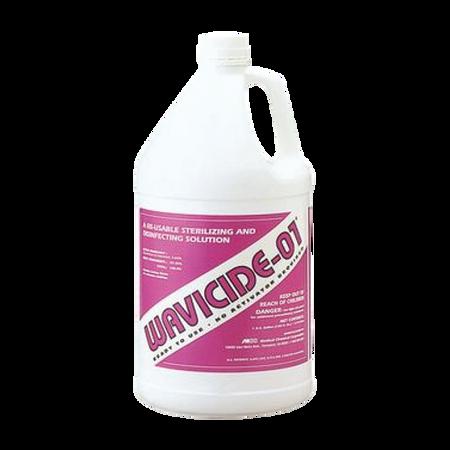 Wavicide Germicide Gallon 2.65%