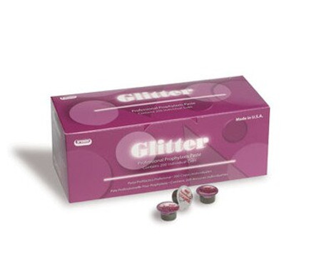 Premier Glitter Prophy Paste