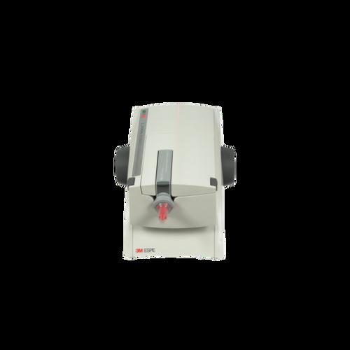 Pentamix 3 Automatic Mixing Unit