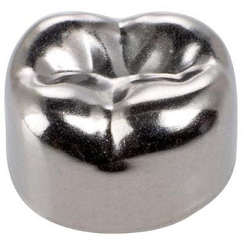 3M Unitek Stainless Steel Permanent Crowns
