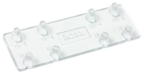 3M Iso-Form Stretch Block