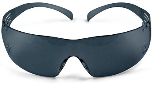 3M SecureFit Protective Eyewear