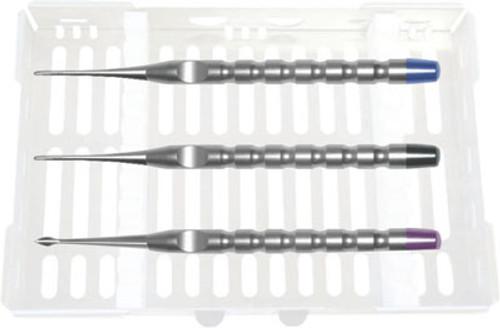 A-Titan X-Otomes