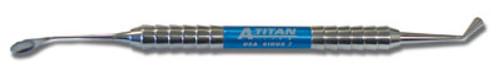 A-Titan Sinus Instruments