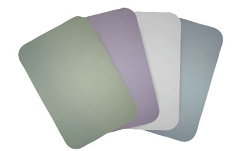 amtouch Tray Covers