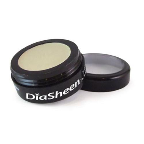 Axis DiaSheen Diamond Polishing Paste