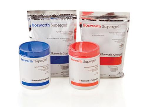 Bosworth Supergel Alginate