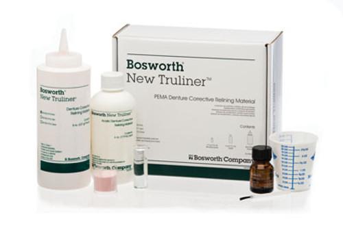 Bosworth Truliner -New Formula