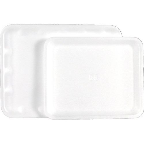 Protray Disposable Tray