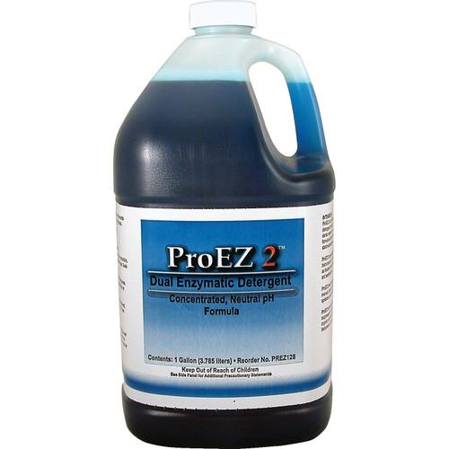 ProEZ 21 Gallon w/ Pump