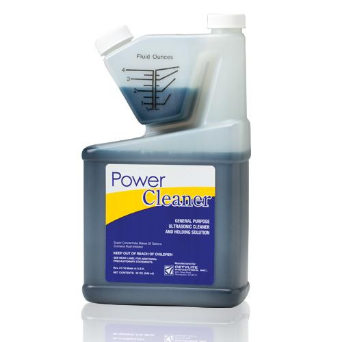 Cetylite Power Cleaner ConcentrateQuart