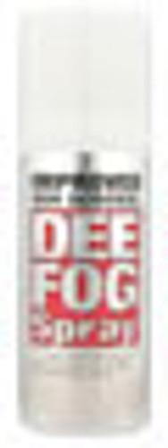 Cetylite Dee-Fog
