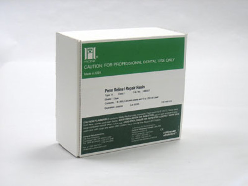 Coltene PERM Resin