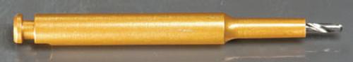 Coltene TMS Drills/ Accessories
