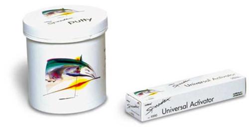 Speedex Universal Activator