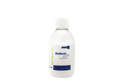 Neutral CC Polishing Powder (4 x 250g bottles)
