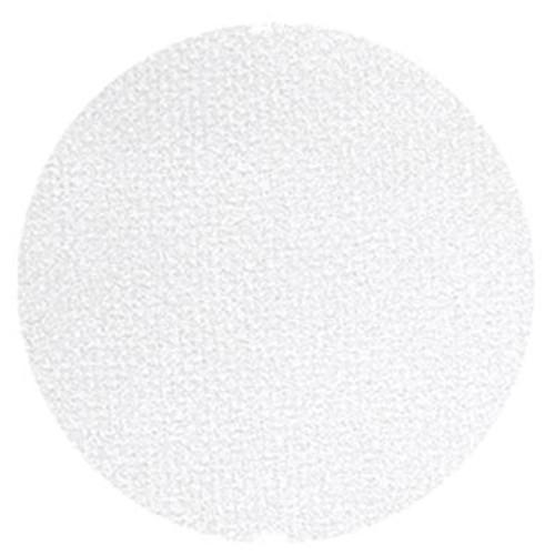 Crosstex Non-Woven Headrest Covers