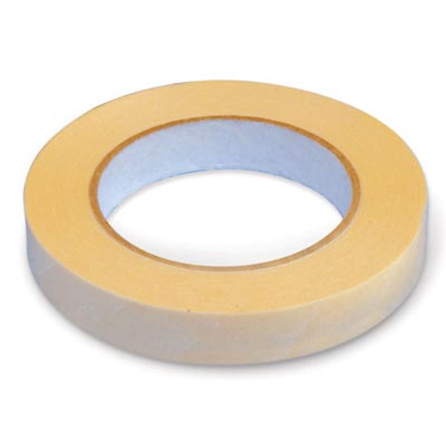 Crosstex Sterilization Indicator Tape