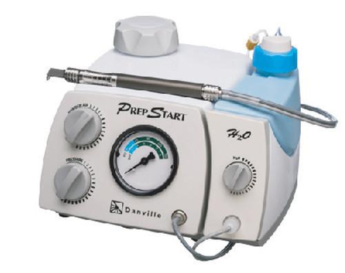PrepStart H2O Hydro Abrasion System