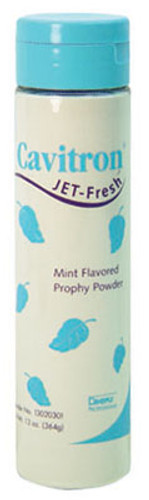 Dentsply Cavitron Prophy Jet Air Polishing Powder