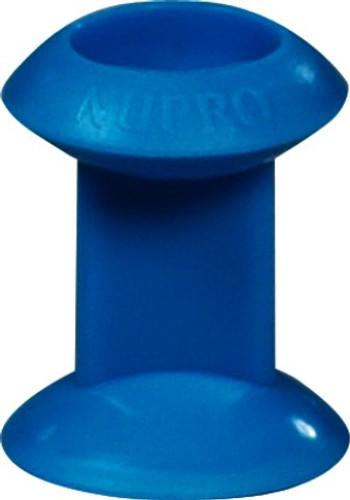 Nupro Prophy Grip