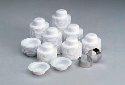 Dapaway Disposable Dish