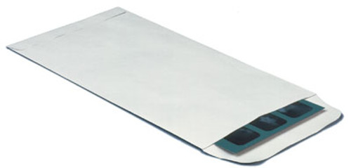 Rinn Protective Mount Envelopes