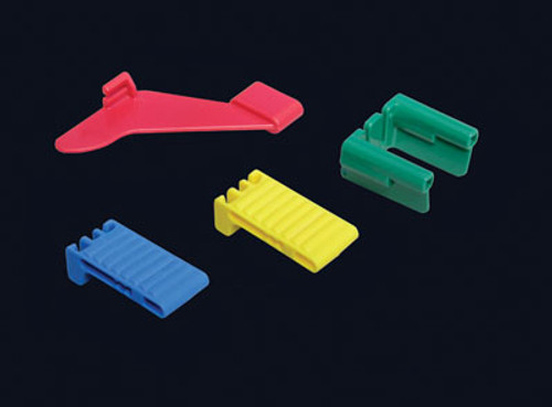 Rinn XCP-DS Single-Piece (Biteblock) Sensor Holder
