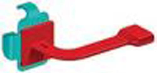 Rinn XCP-QT Universal Disposable Sensor Holder