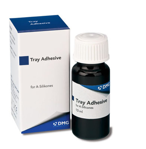 Tray Adhesive for A-Silicones 10ml