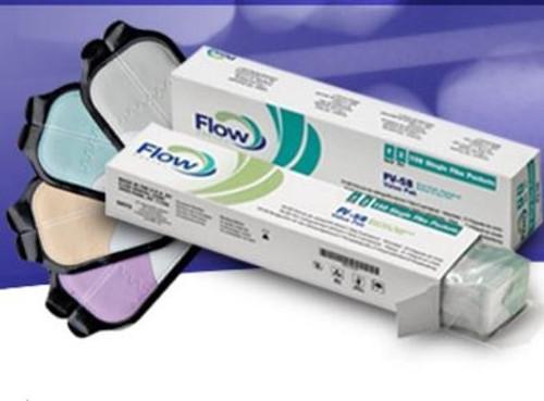 Flow Dental Intraoral Film -F Speed