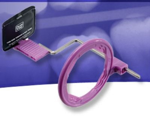 Flow Dental RAPiD Positioning System