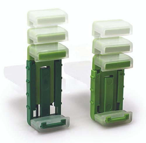 Flow Dental Uni-Vers-All Sensible Bite Blocks
