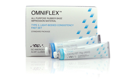 Omniflex