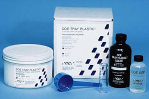 Tray Plastic Liquid