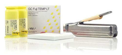 Fuji Temp LT Intro Kit