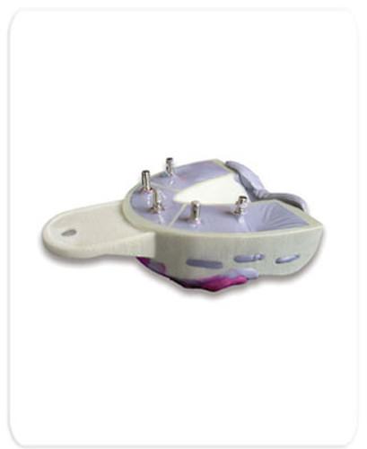 Miratray Advanced Implant Impression Trays
