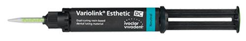 Variolink Esthetic DC Dual-Cure