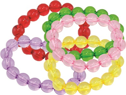Giggletime Jewelry for Kids