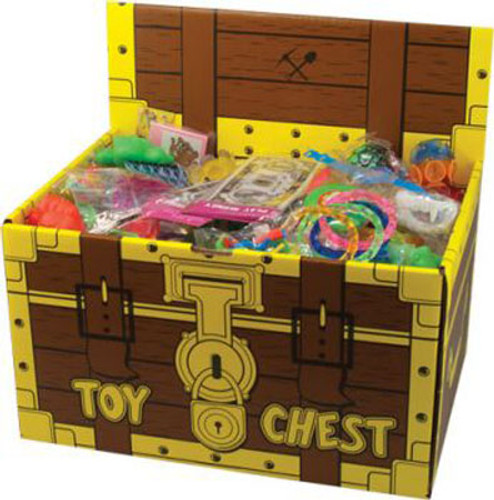 Giggletime Toy Assortments