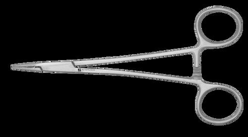 Crile-Wood Needle Holder