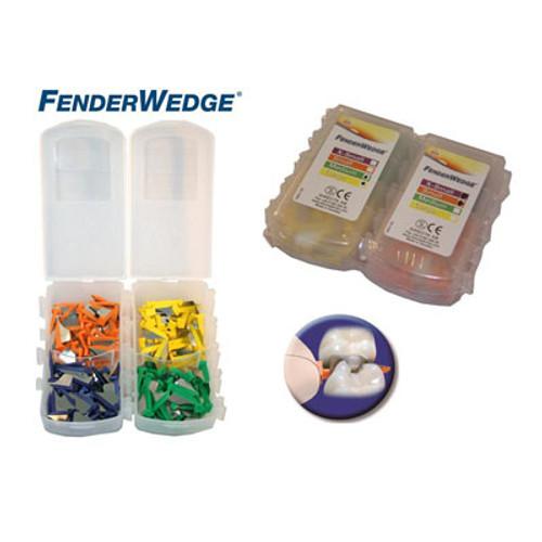 FenderWedge