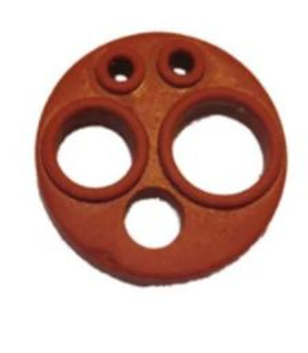 0553.4762, Gasket For Kavo Handpiece 5 Hole