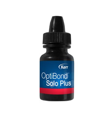 Kerr OptiBond Solo Plus