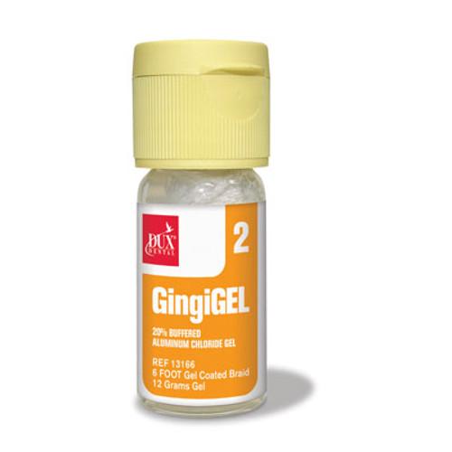 Dux GingiGEL