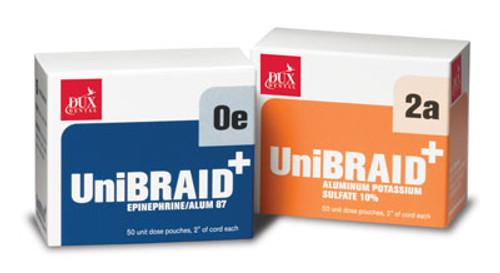 Dux UniBRAID